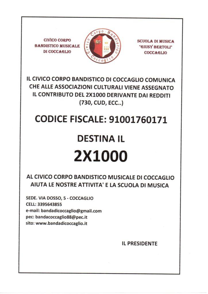 Questa immagine ha l'attributo alt vuoto; il nome del file è 2X1000-BANDA-locandina-2021-724x1024.jpg